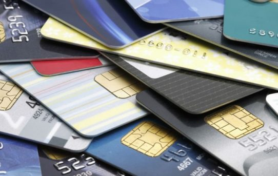 Using Bad Credit Credit Cards to Help Restore Your Credit
