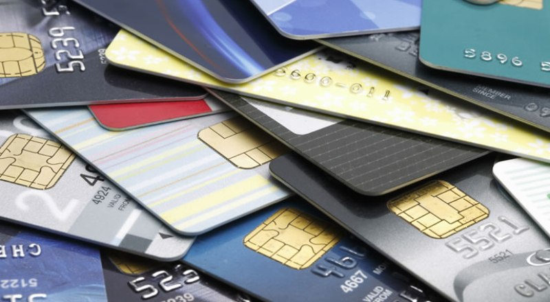 Reduce Credit Card Debt Utilizing 0% APR Credit Cards