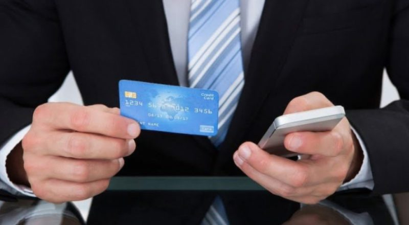 The Best Business Credit Card for the Business That Doesn't Need One