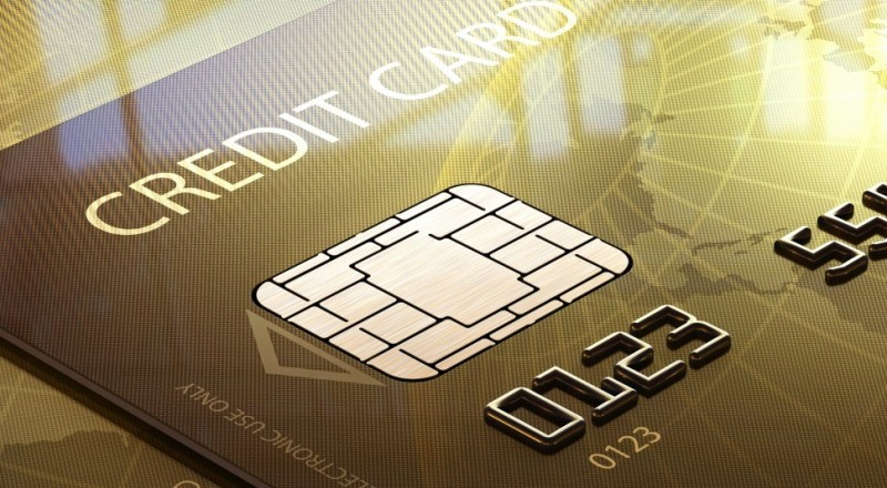 Credit Card Debt Settlement – Is This a Legitimate Debt Relief Option For Credit Cards