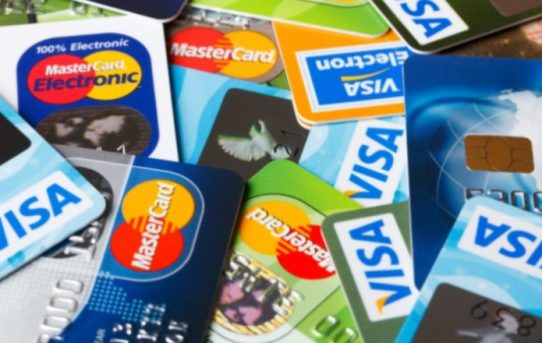 Credit Cards - What You Should Look Out For When Applying