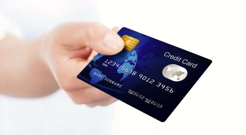 Tips on Using Business Credit Cards