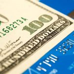 Negotiate Down Credit Card Interest Rates