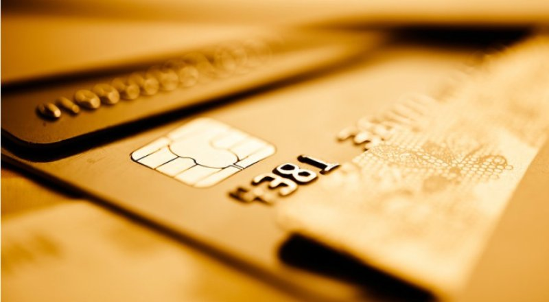 Why You Need the Best Business Credit Cards and What to Look for in Them