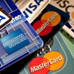 Credit Card Debt Settlement - Is This a Legitimate Debt Relief Option For Credit Cards