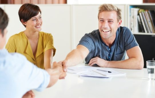 Credit Counseling Services - Trade in Your High Interest Credit Card Debt