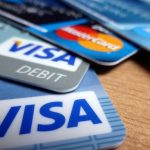 Important Steps Prior To Take Before You Submit A Credit Card Application