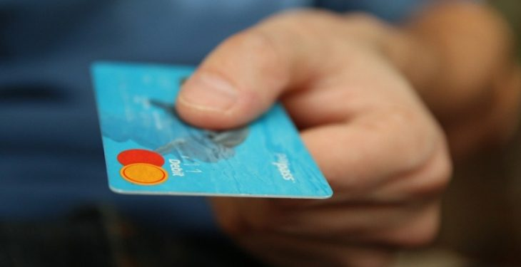 Credit Score Scale What Score Should You Look out For